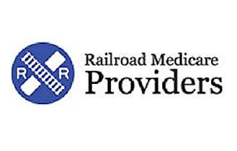 Railroad Medicare Providers