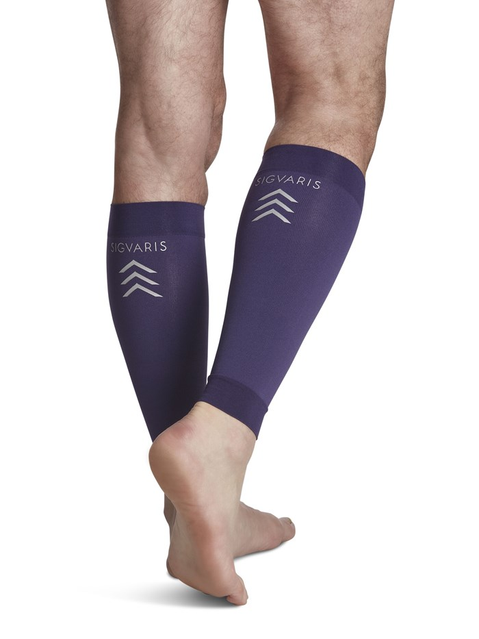 Sigvaris Compression Garments, Vein Specialists of the Carolinas