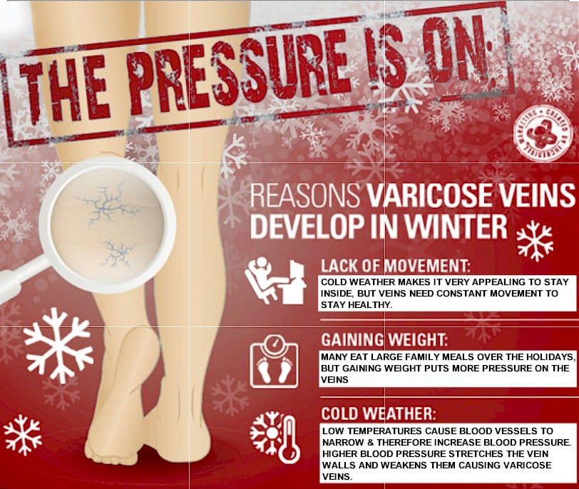 On the 2nd day of Christmas VSC brought to me…